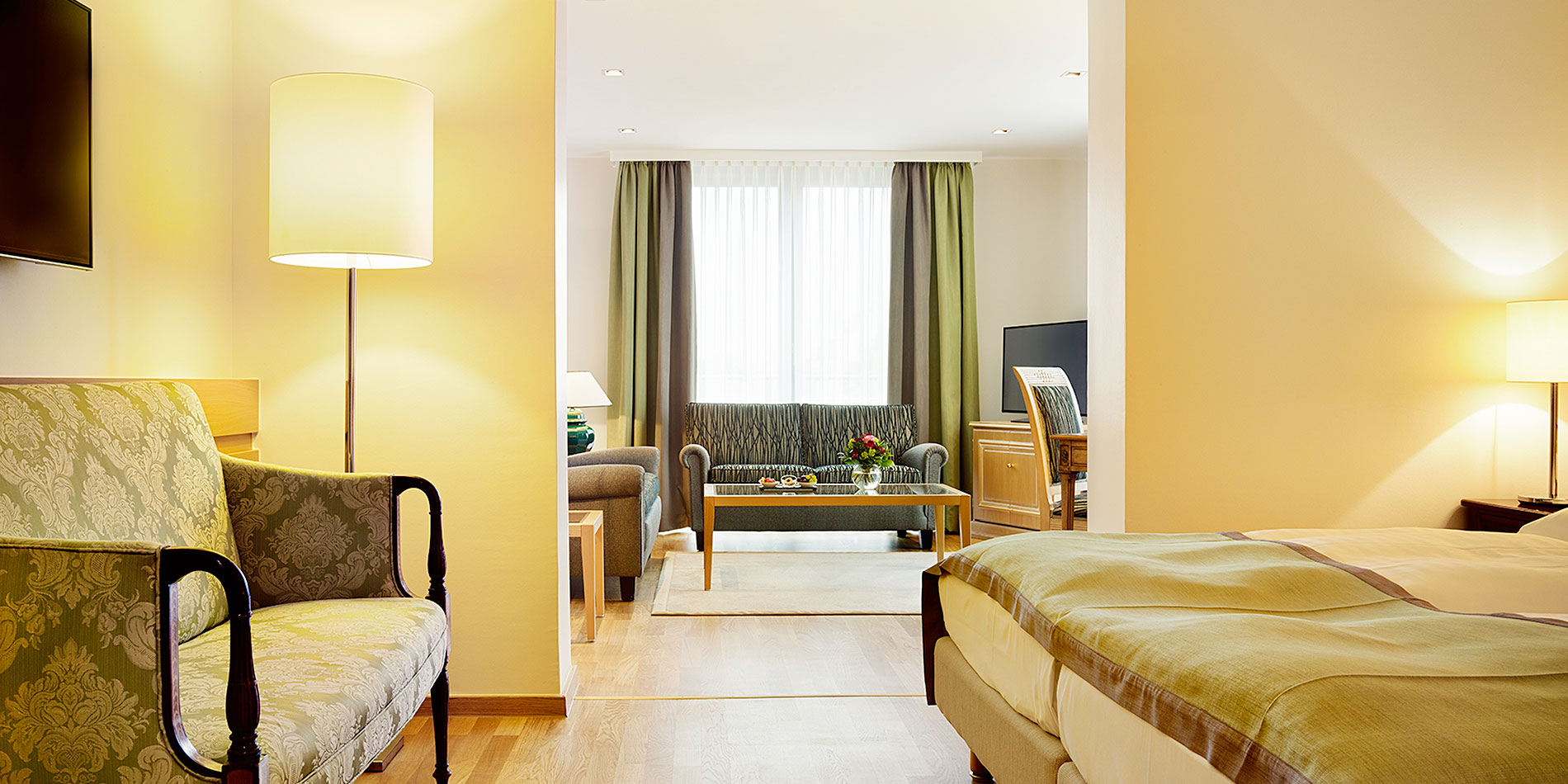 Hotel Stadt Freiburg Booking Com